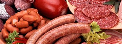 Et Ürünleri Üretimi resmi
