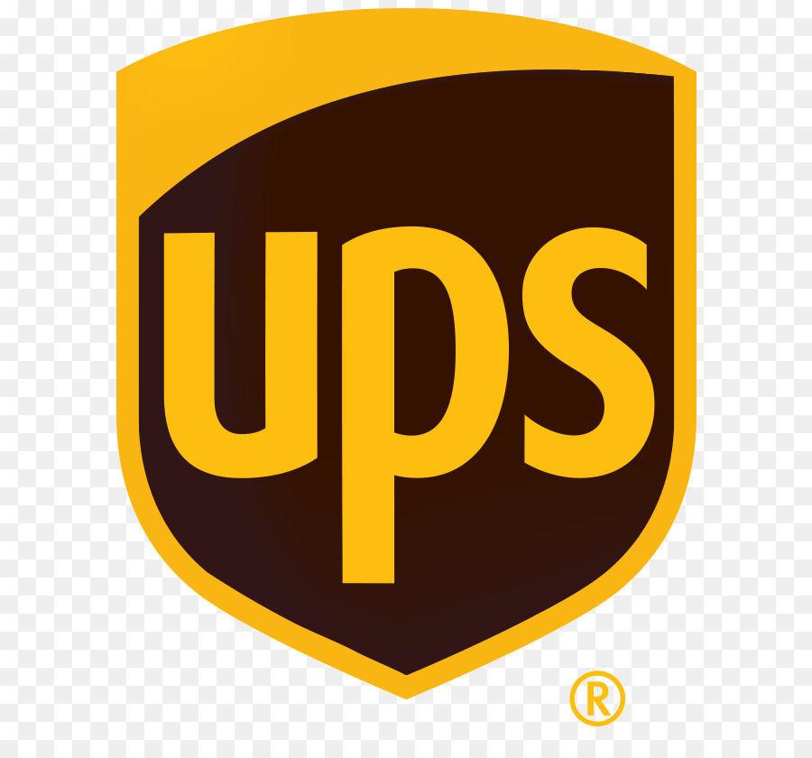 UPS Standart Kargo Servisi